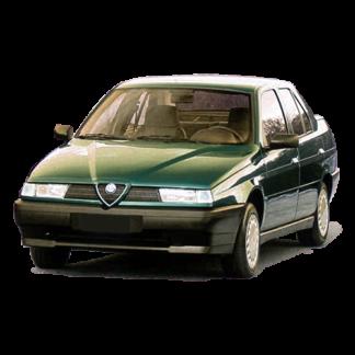 ALFA ROMEO 155 (1992-1997)