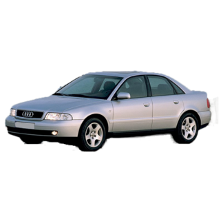 Audi A4 (1994-2001)