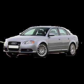 Audi A4 (2003-2008)