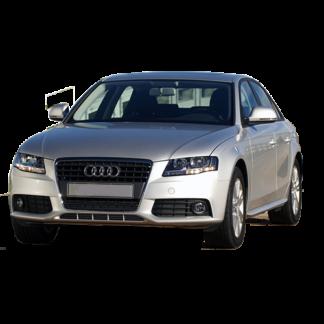Audi A4 (2007-2015)