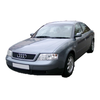 Audi A6 C5 (1997-2005)
