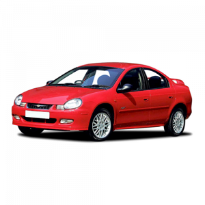 Chrysler Neon (1999-2005)