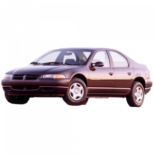Chrysler Stratus (1995-2001)