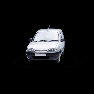Citroen Berlingo (1996-2002)