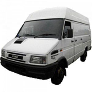 Iveco New Daily (1990-2000)