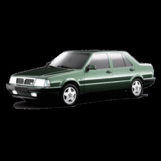 Lancia Thema (1984-1995)