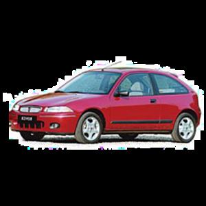 Rover 200 (1994-2000)