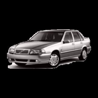 Volvo S70 (1996-2000)