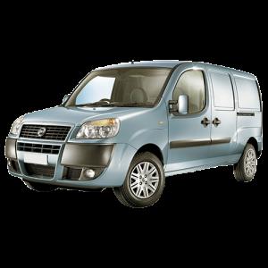 FIAT DOBLO (2005-2009)