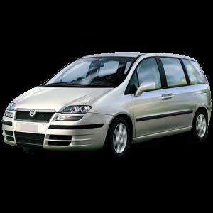 FIAT ULYSSE (2002-2007)