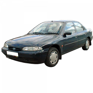 FORD MONDEO (1993-1996)