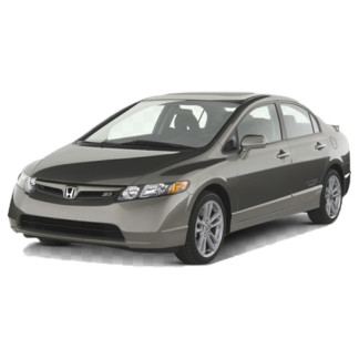 HONDA CIVIC (2005-)