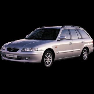 MAZDA 626 (1992-2003)