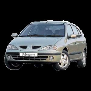 RENAULT MEGANE (1995-2002)