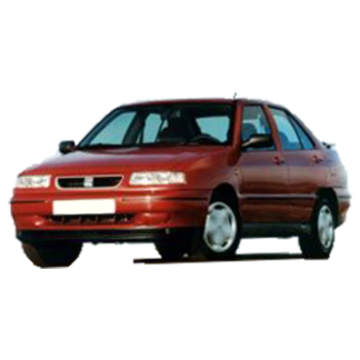 SEAT TOLEDO (1995-1999)