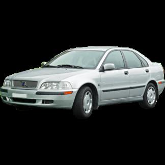 VOLVO S40 (1995-2003)