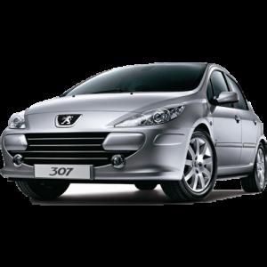 Peugeot 307(2001-)
