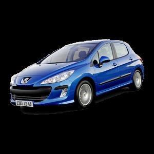 Peugeot 308(2007-2013)