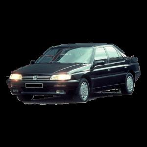 Peugeot 605(1990-1999)