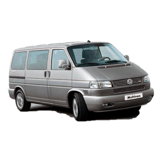 Volkswagen T4 (1990-2004)